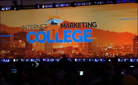 tecademics-internet-marketing-college