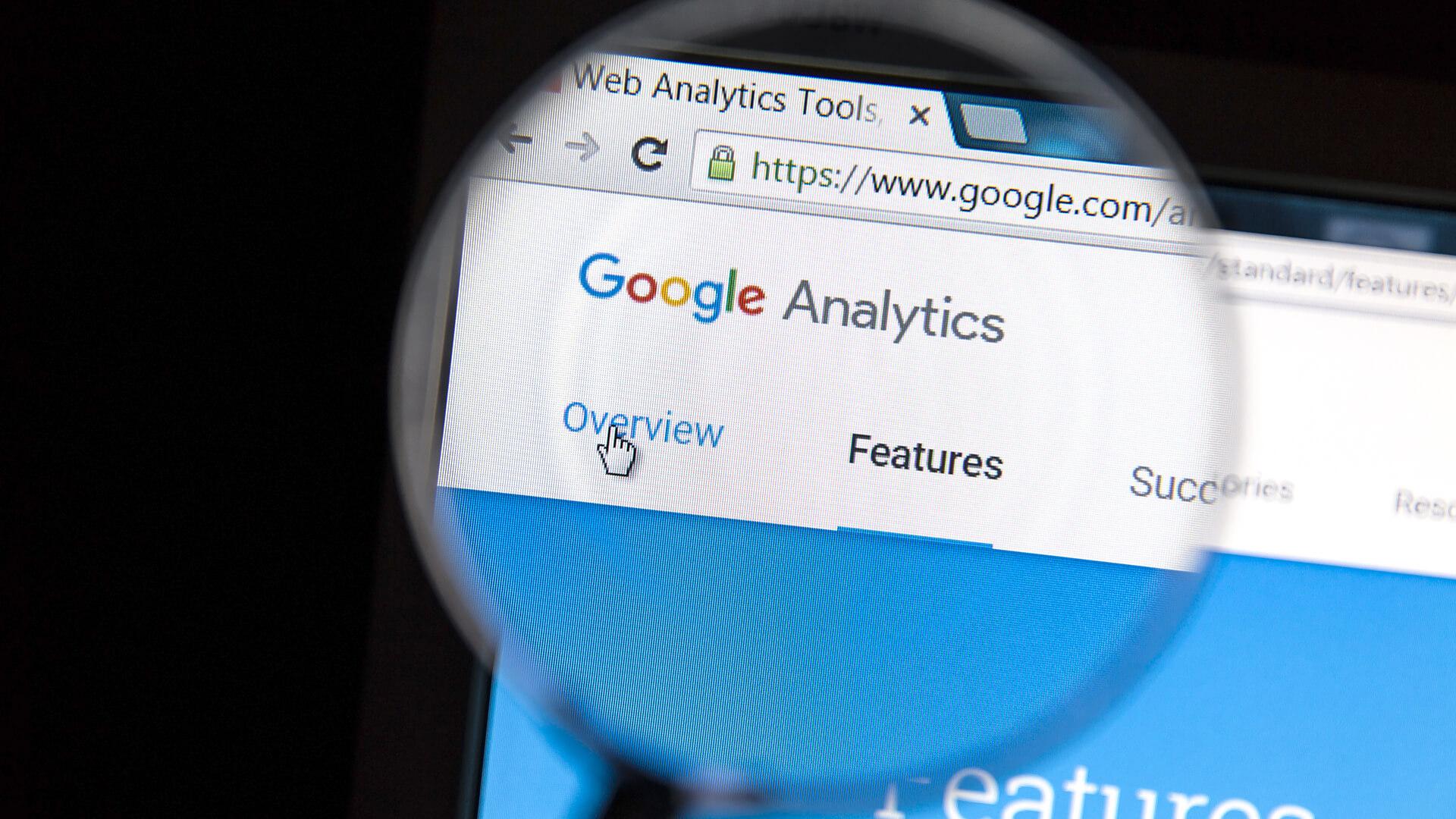 Adobe Marketing Cloud  Integrated digital marketing solutions