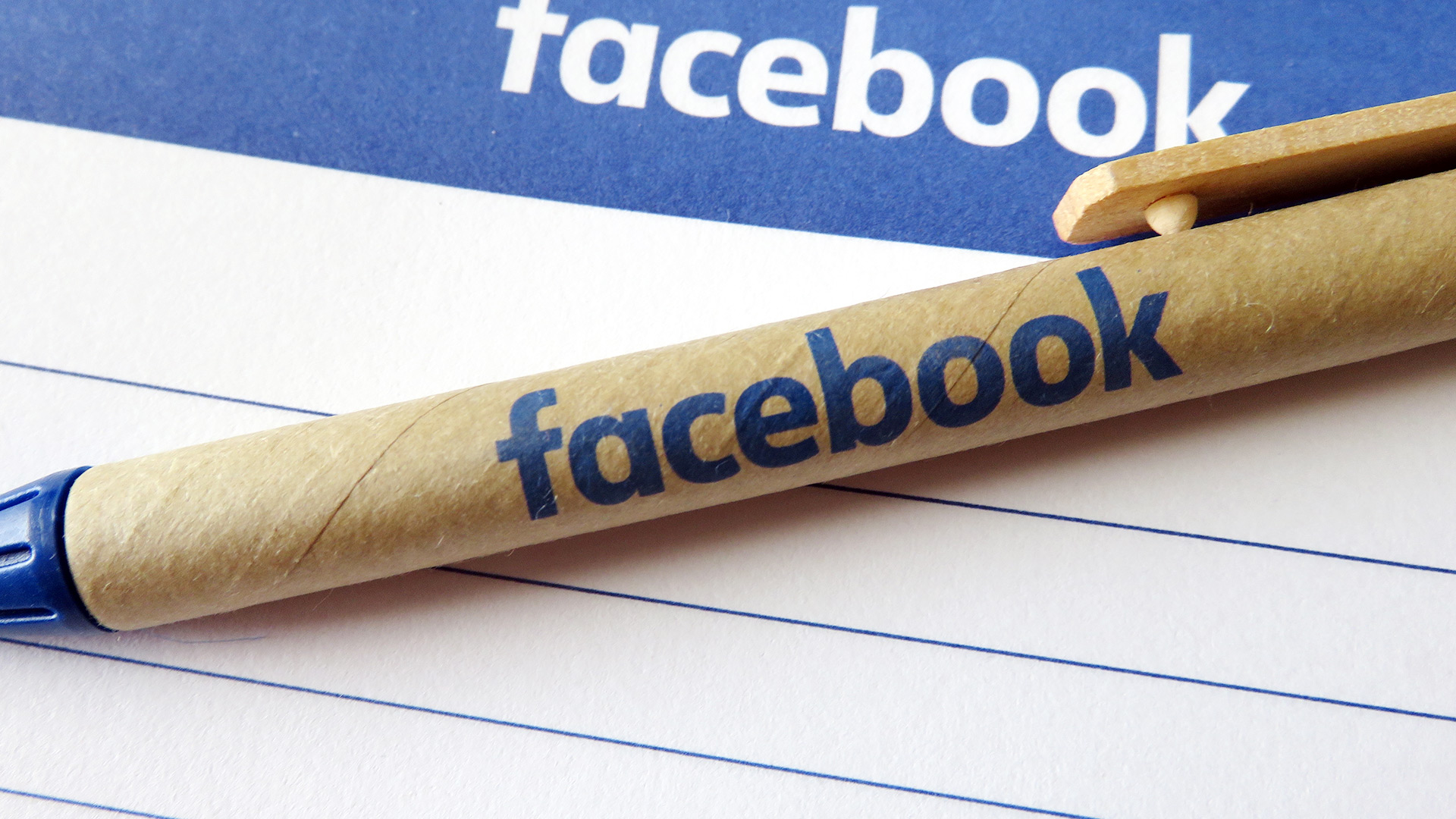 List of dating sites on facebook