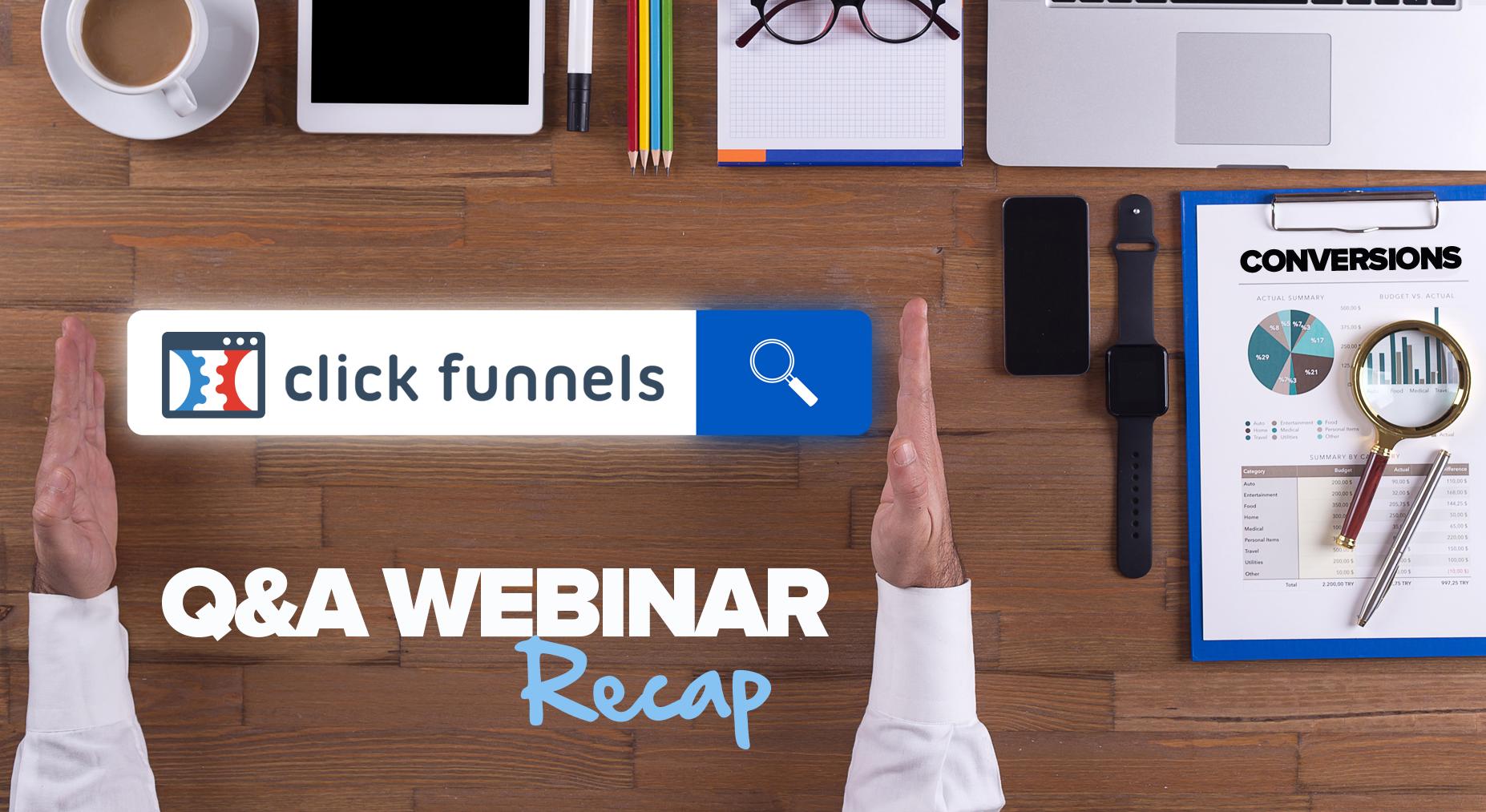Why Entrepreneurs Using Funnels