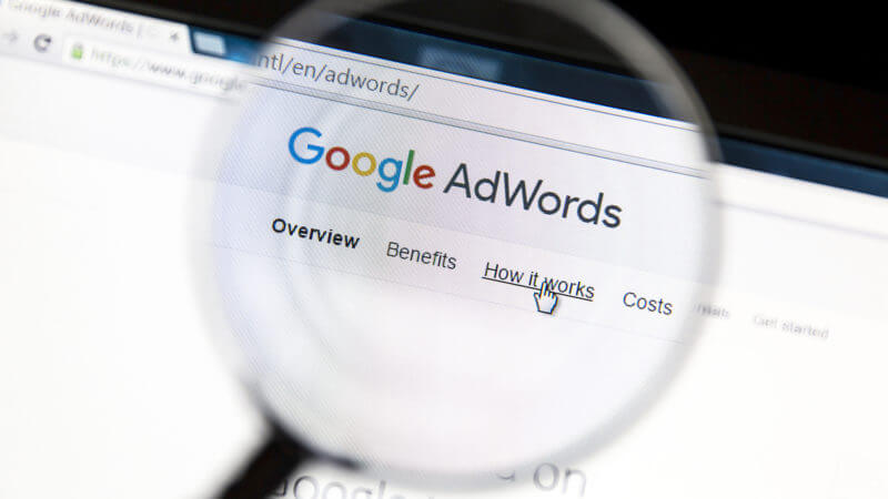 4 critical areas to consider when performing AdWords audits