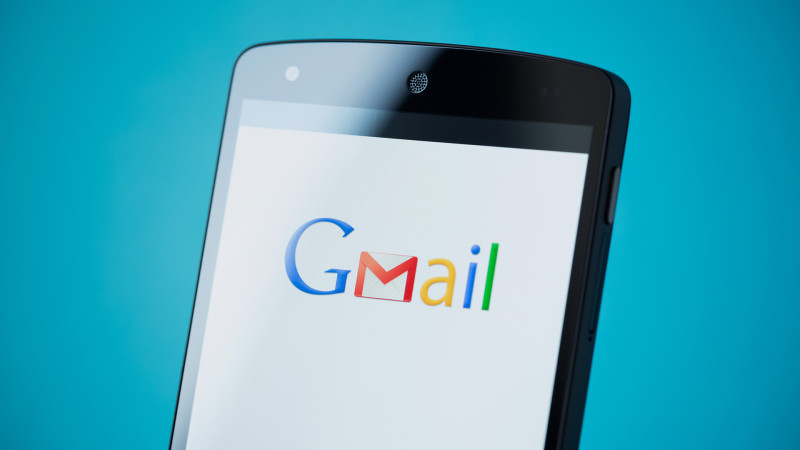 Why the Gmail ad targeting change should have minimal impact on advertisers