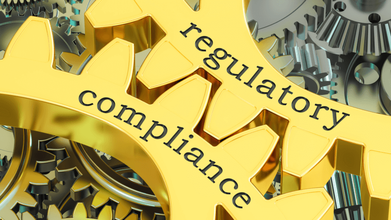 Even Financial launches tool to semi-automate financial compliance for online ads