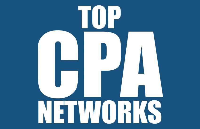 CPA Network