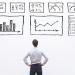 New Gartner report spotlights analytics tools that map customer data across channels