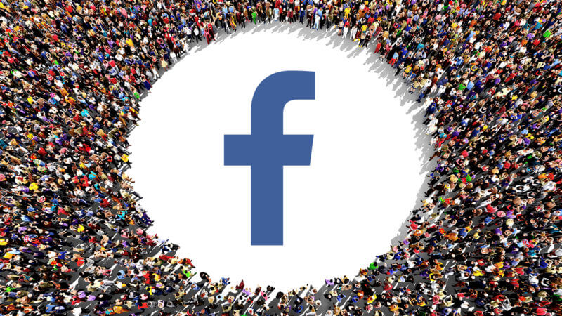 Facebook acquires teen-centric polling app tbh and all its valuable data