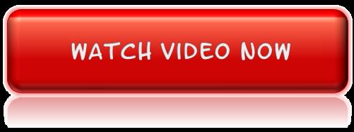 srcset=https://www.vidasvegas.com/wp-content/uploads/2020/05/WatchFreeVideoButton.png