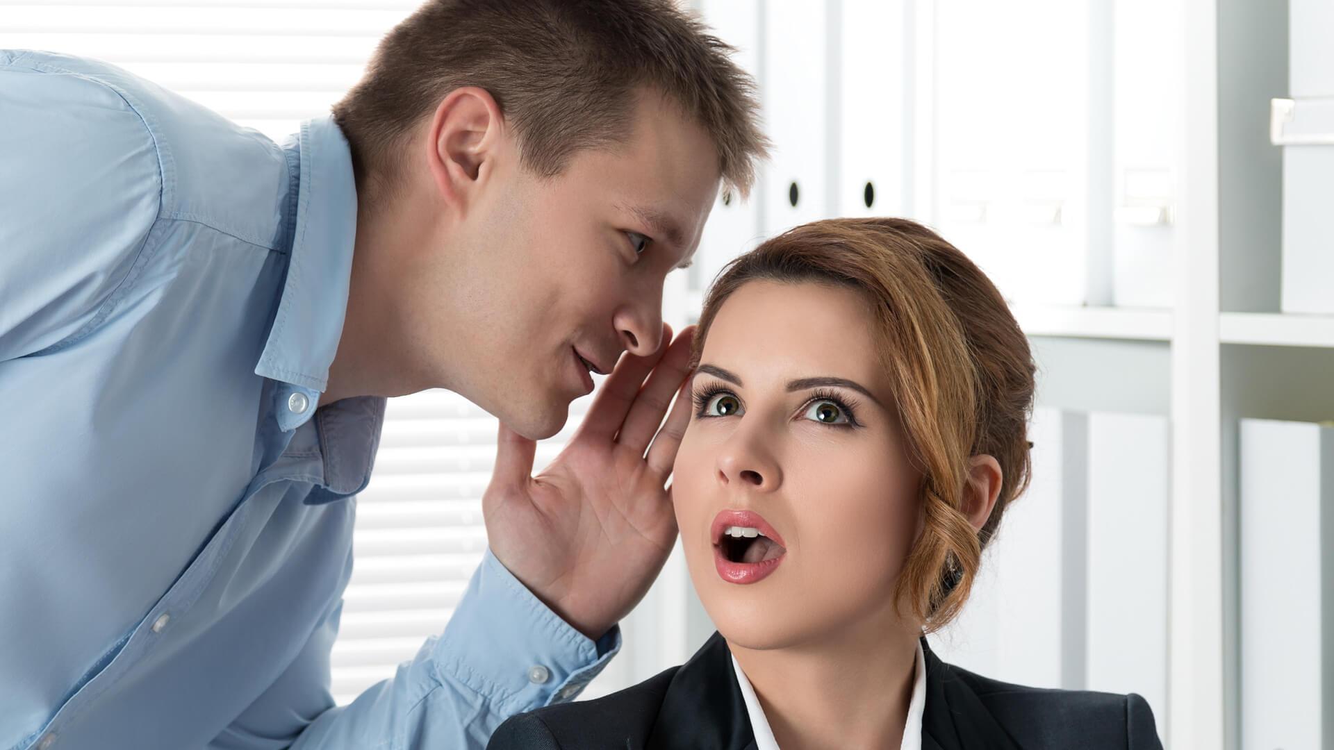 ss-gossip-secret-whisper