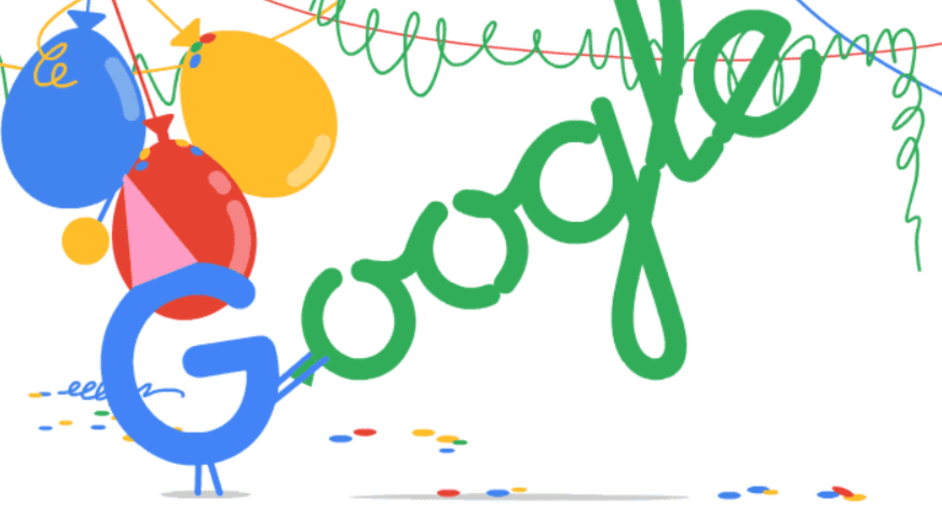 google-18-birthday