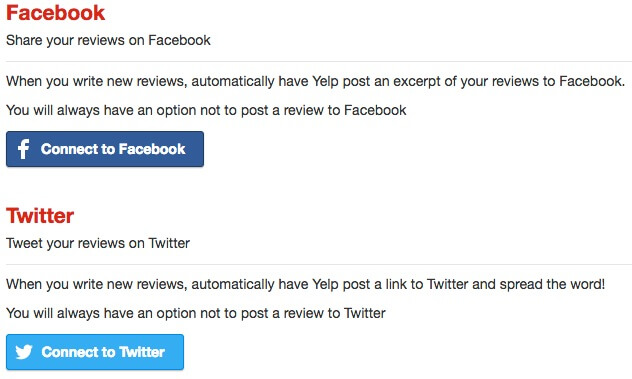 account_settings_-_manage_sharing_preferences_-_yelp