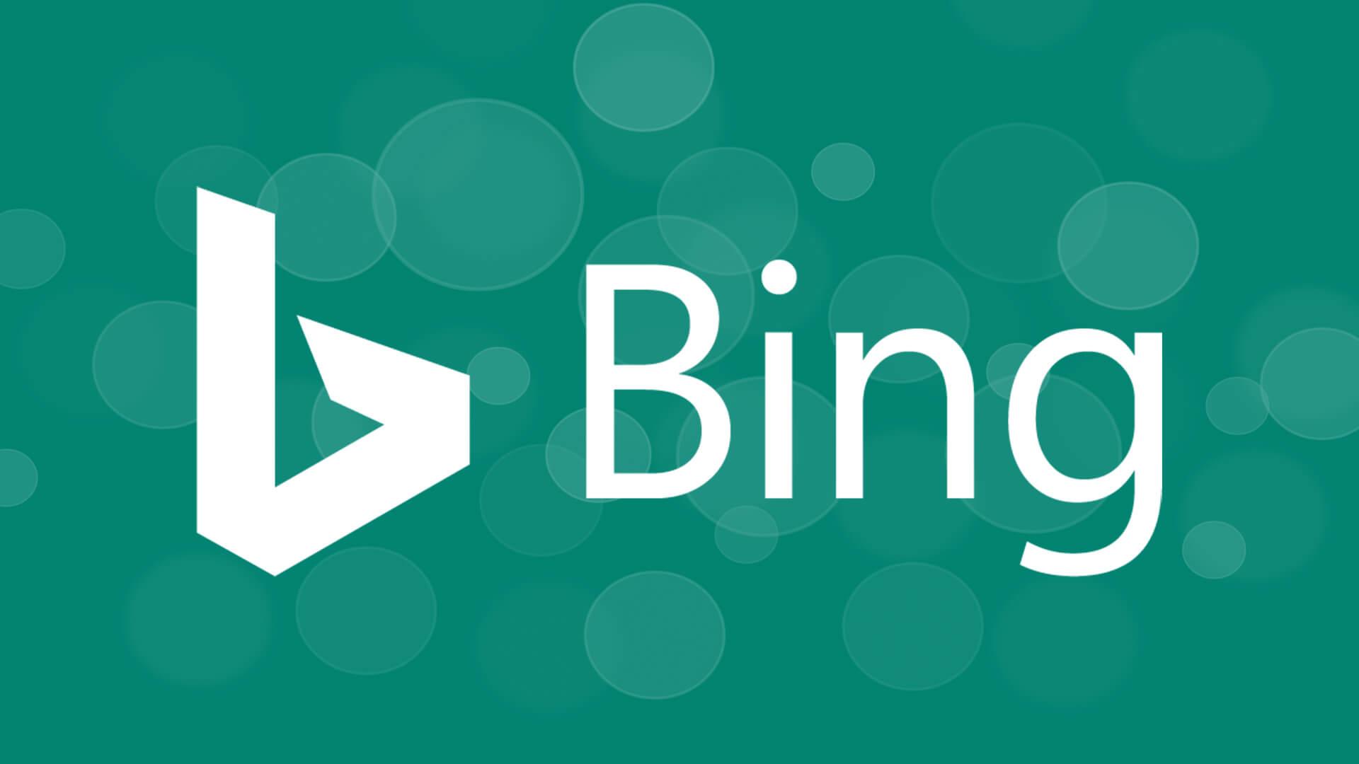 bing-teal-logo-wordmark5-1920