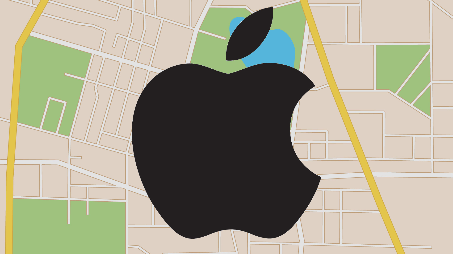 apple-maps3-ss-1920