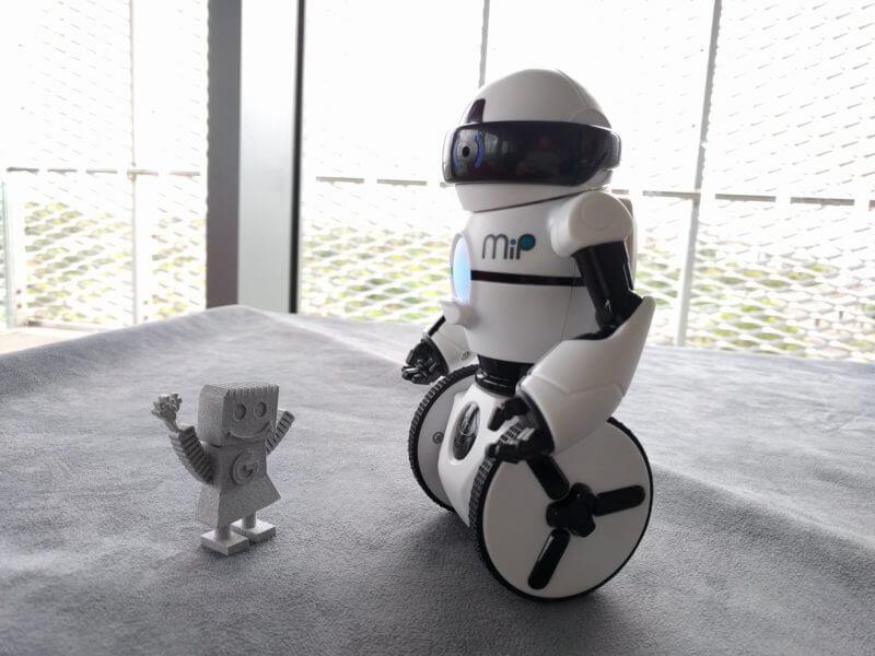 googlebot-angular