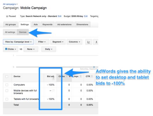 campaign_management_-_google_adwords-2