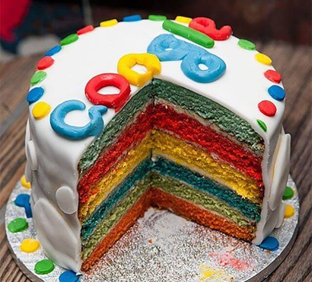 google-birthday-cake-18