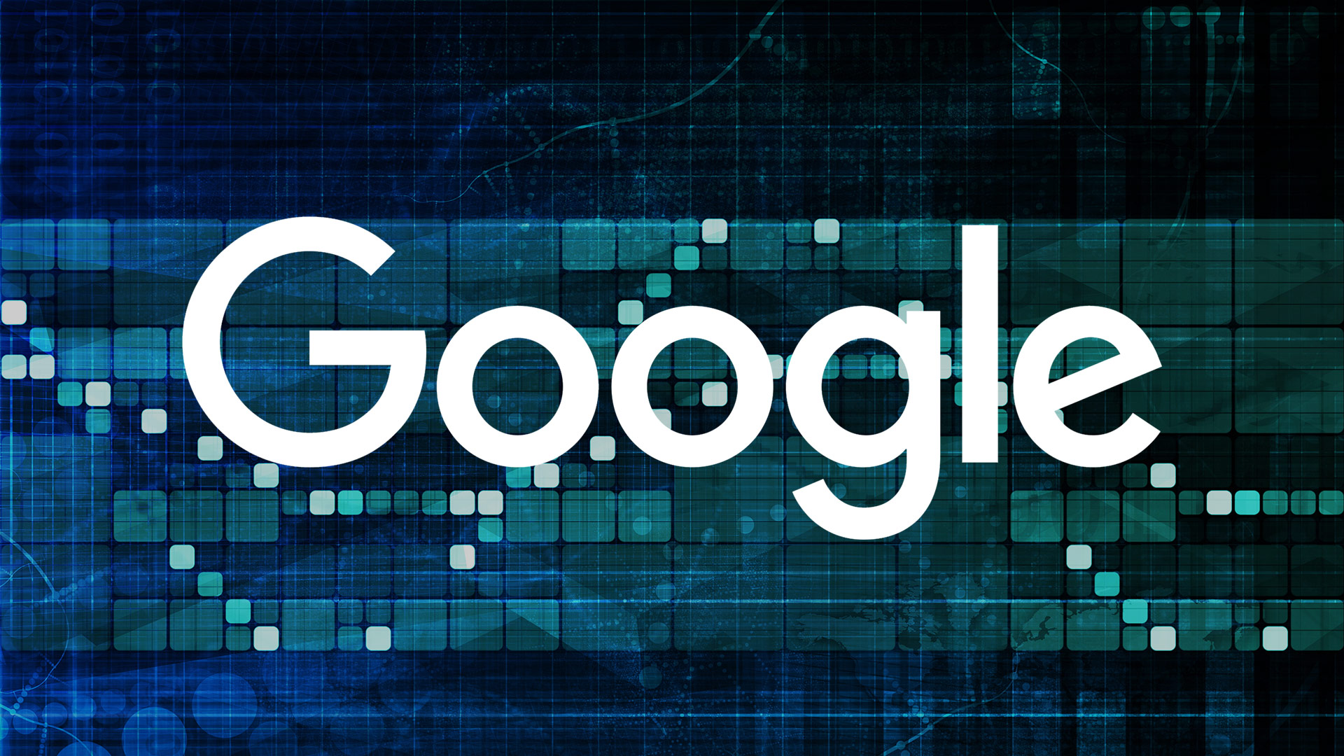 google-data-tech-analytics1-ss-1920