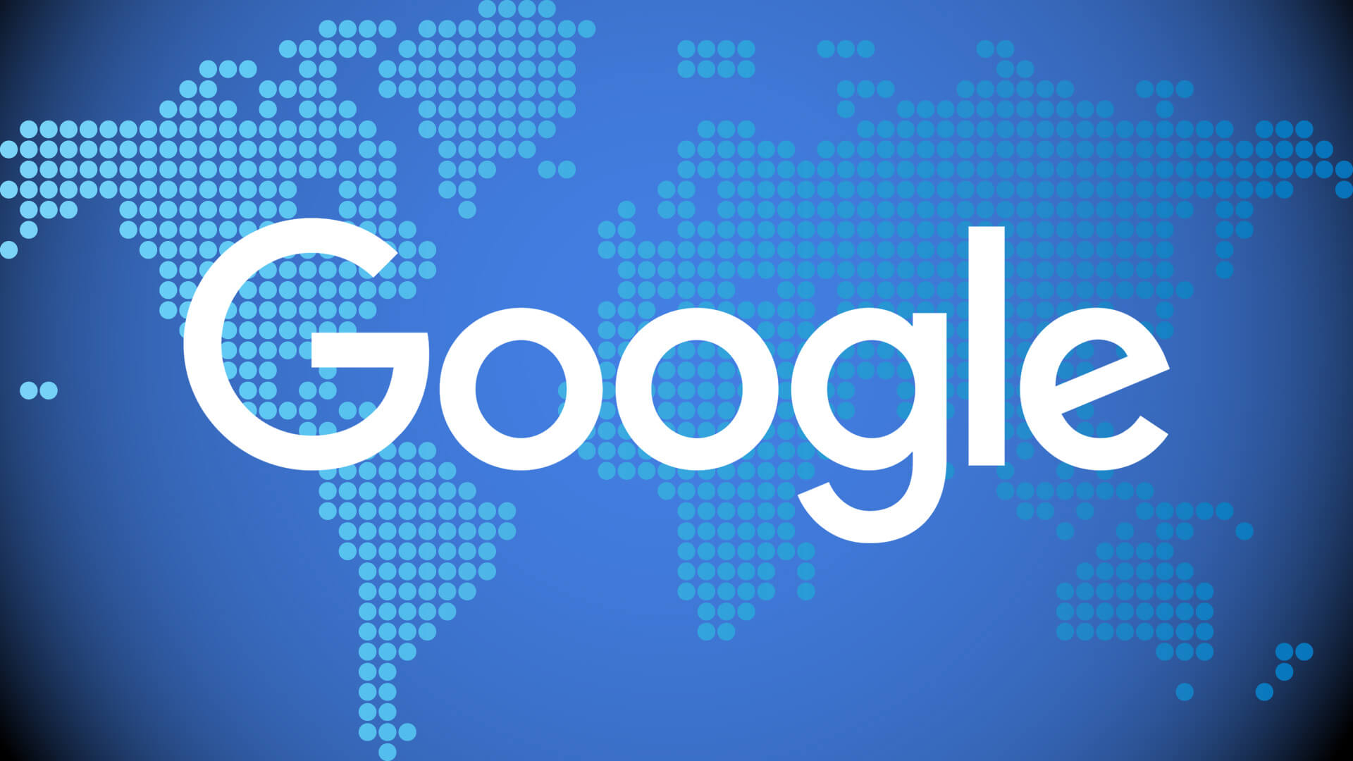 google-world-maps4-ss-1920