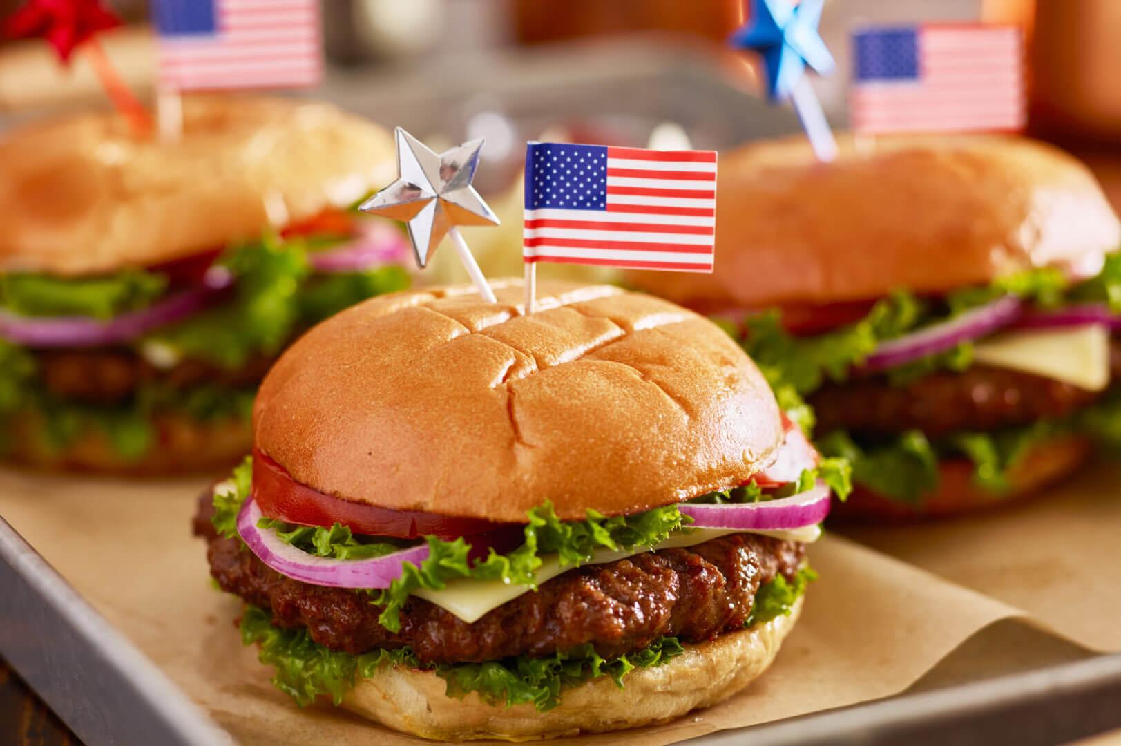 ss-burger-flag-american-election
