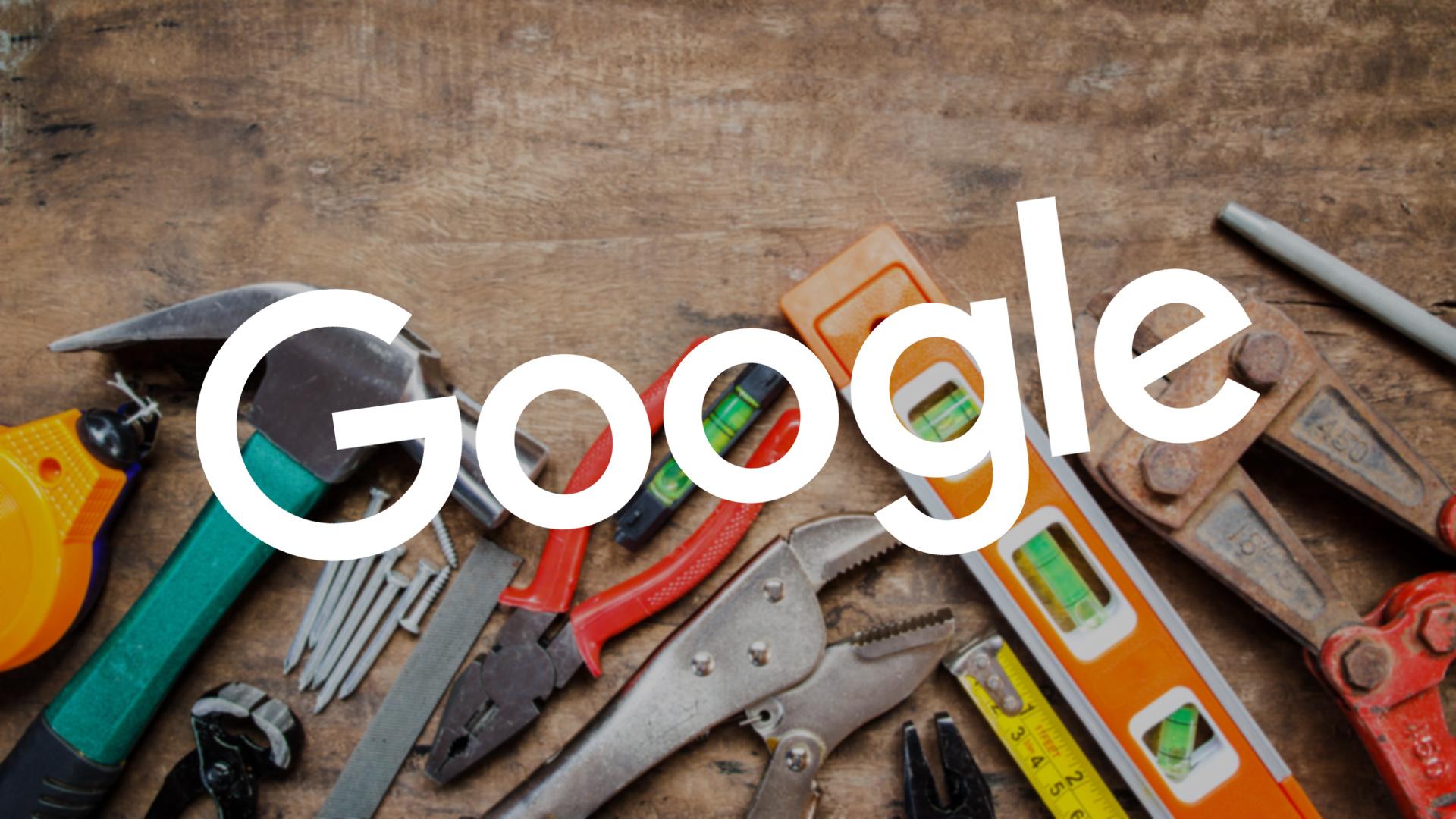 google-tools1-ss-1920