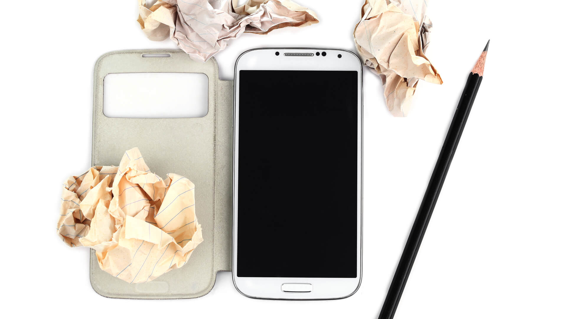 ss-phone-trash-paper