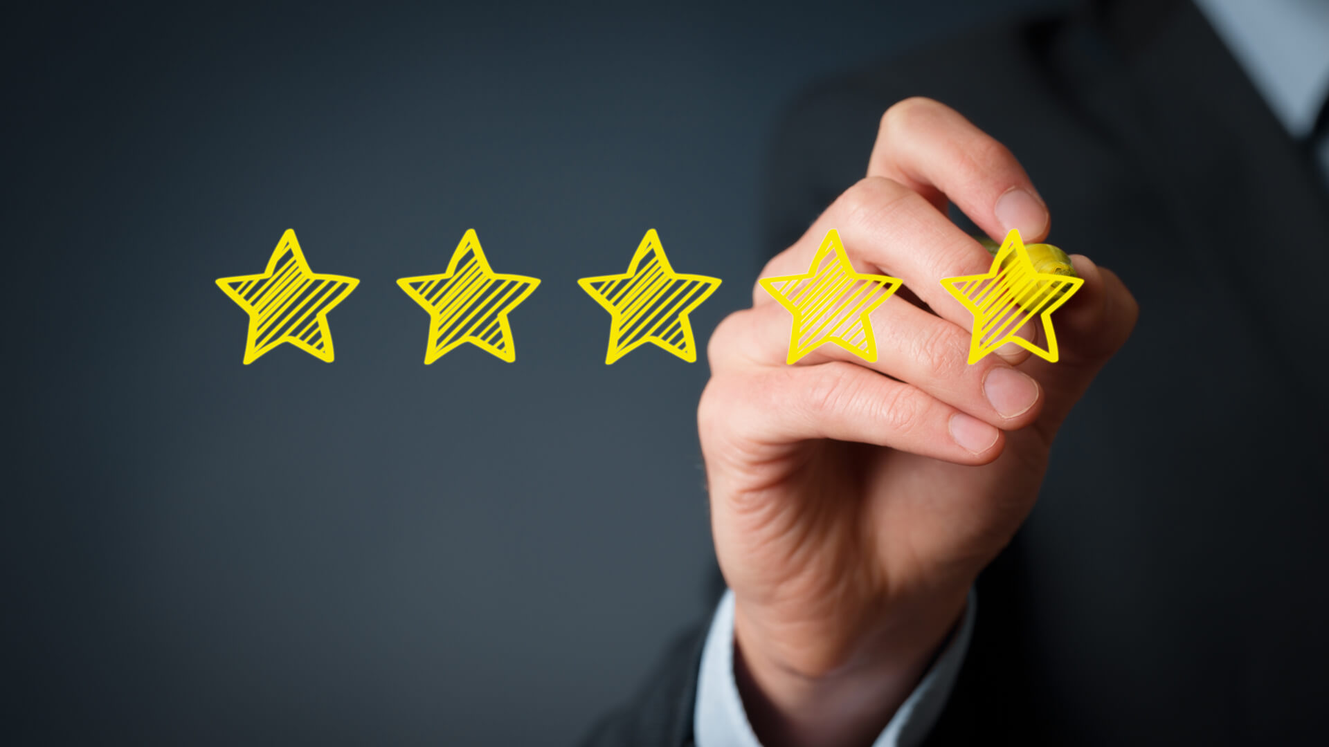 ss-rating-review-stars