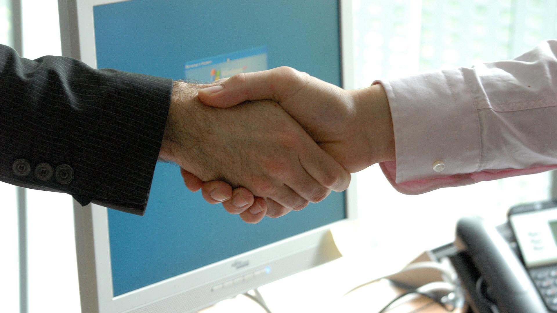 handshake-440959_pixabay-1920