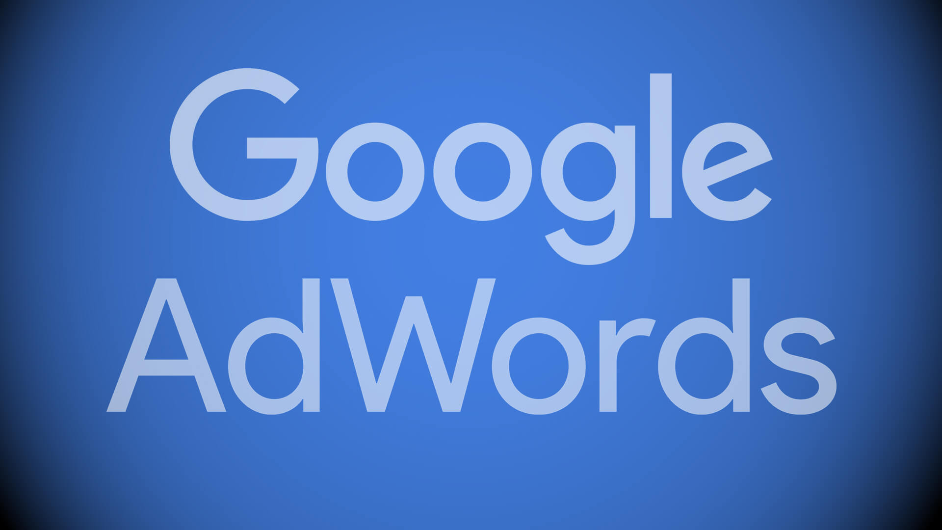 google-adwords-blue1-1920