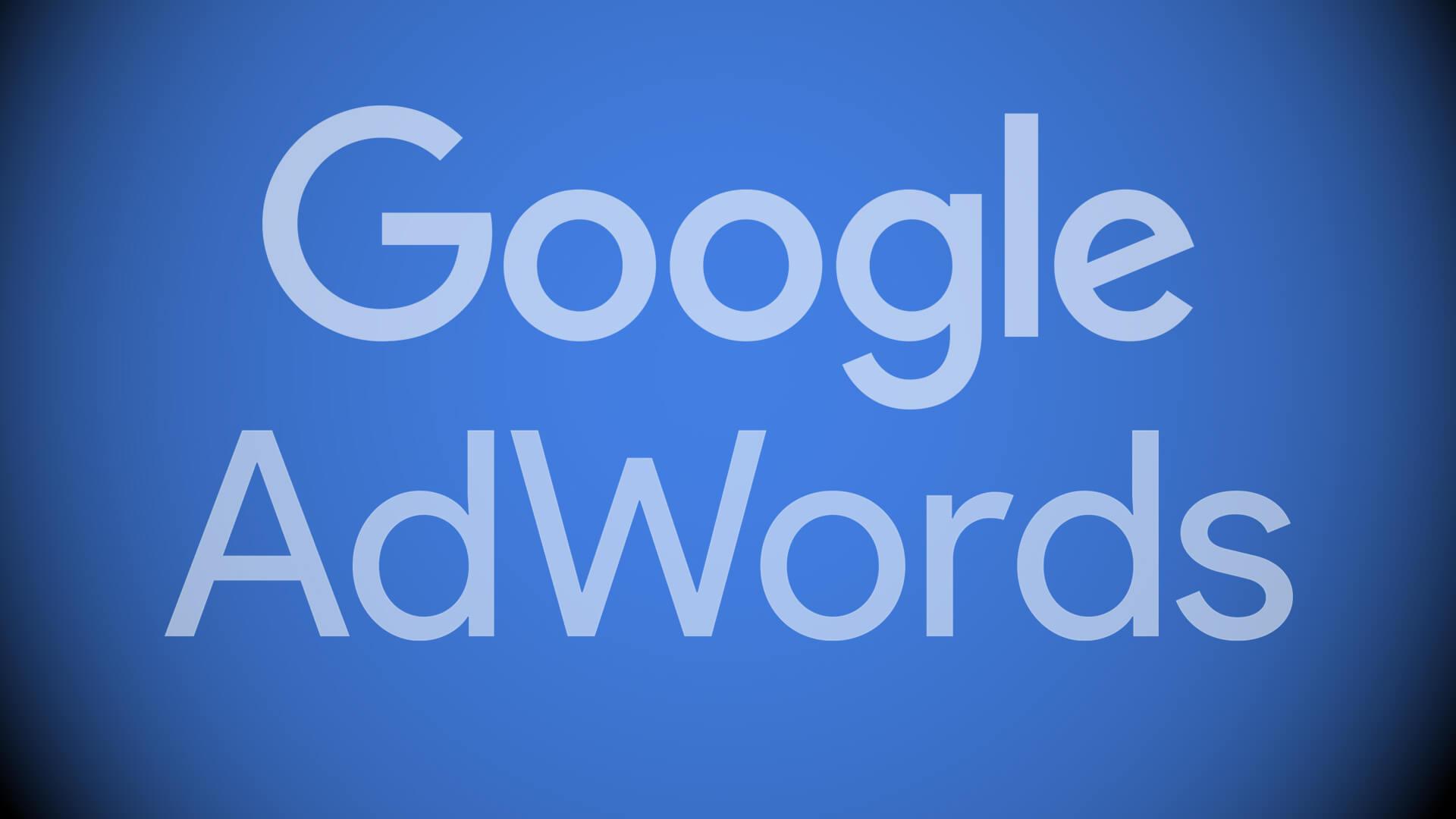 google-adwords-blue1-1920