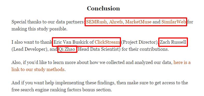 backlinko-contributors