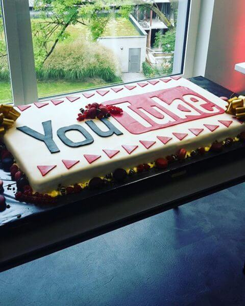youtube-cake
