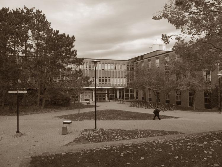 Thought leadership marketing Larry Kim University of Waterloo