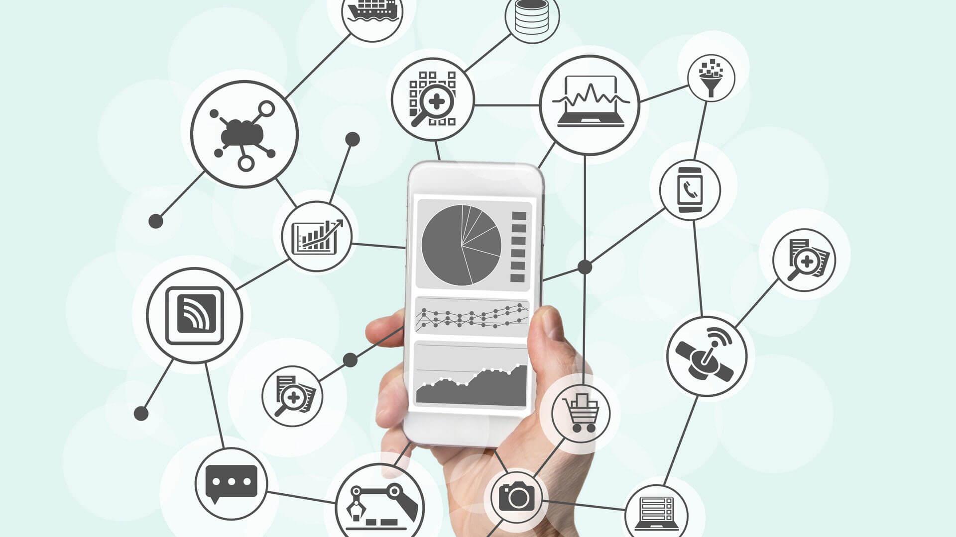 smartphone_analytics-366588536-ss-1920