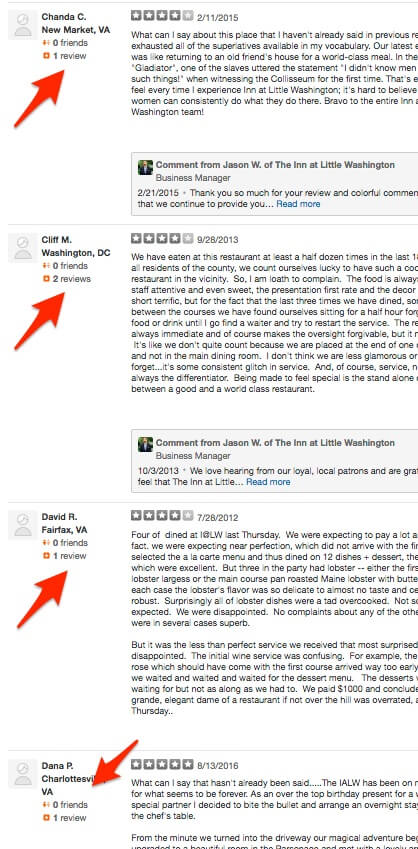 not_recommended_reviews_for_the_inn_at_little_washington_-_yelp