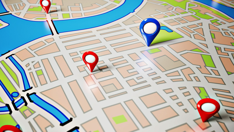 maps-local-search1-ss-1920