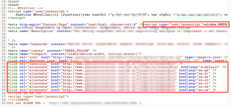 search-console-fetch-render-sc3