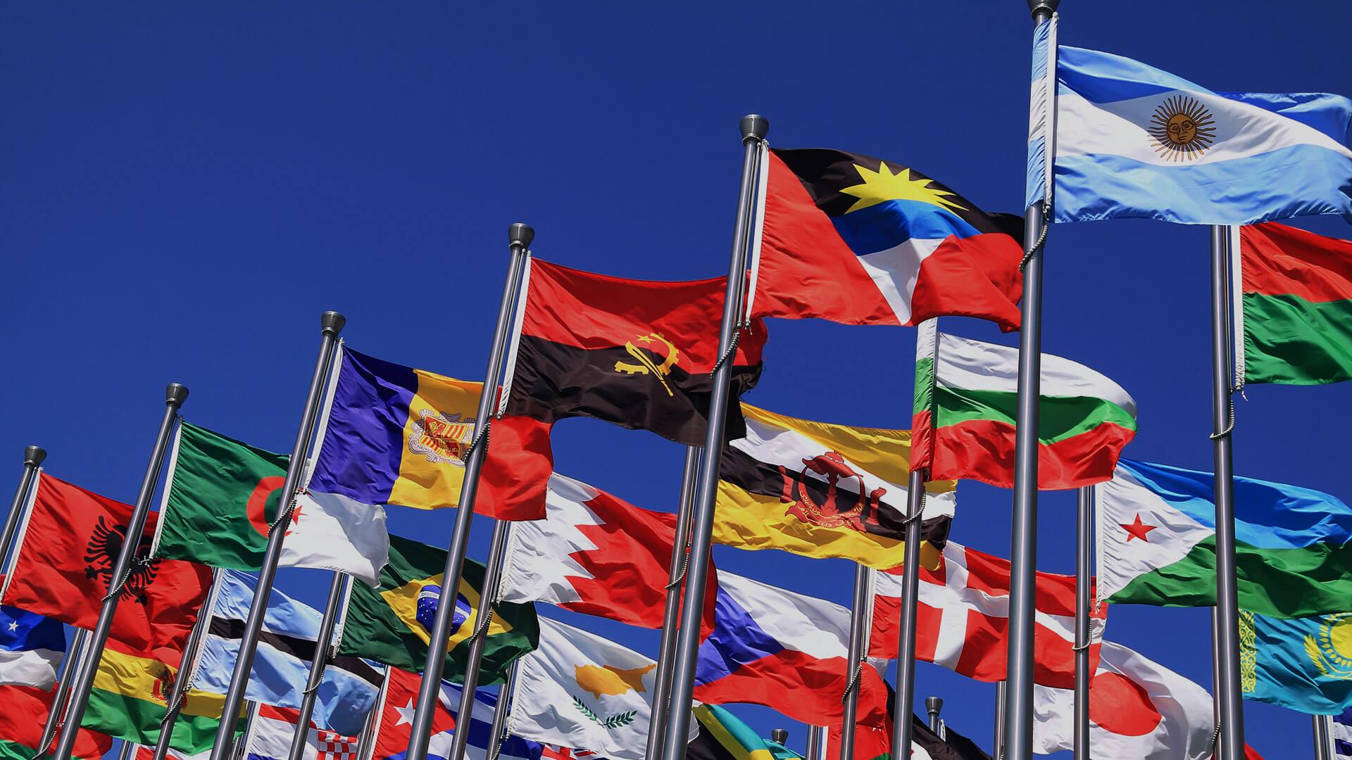 international-flags-ss-1920