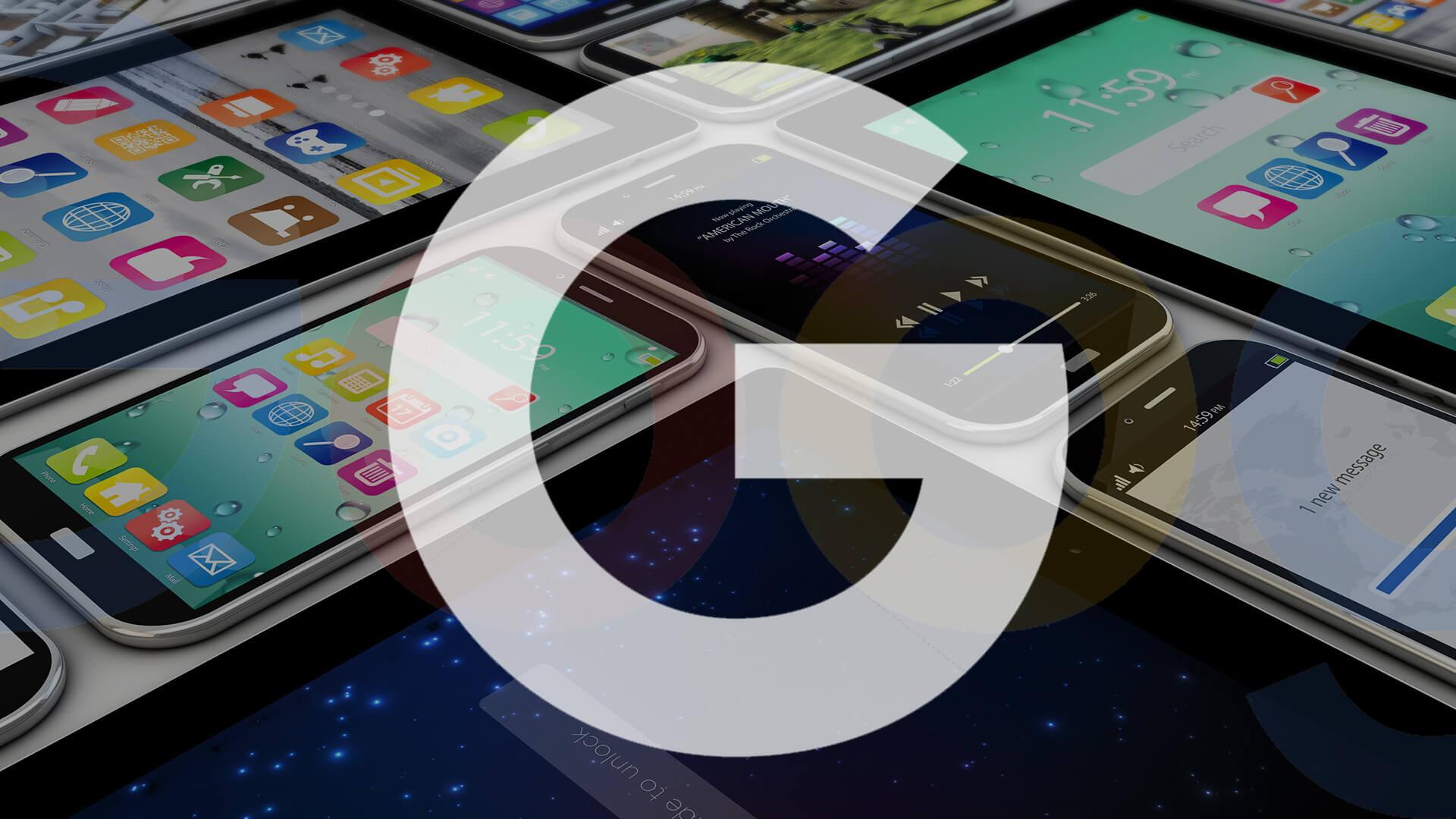 google-mobile2-fade-ss-1920