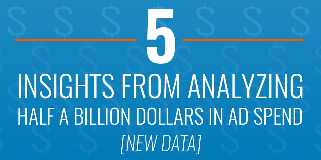 advertising data and statistics 2016