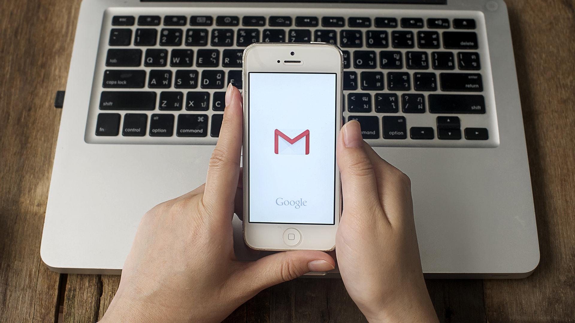 mrmohock / Shutterstock.com