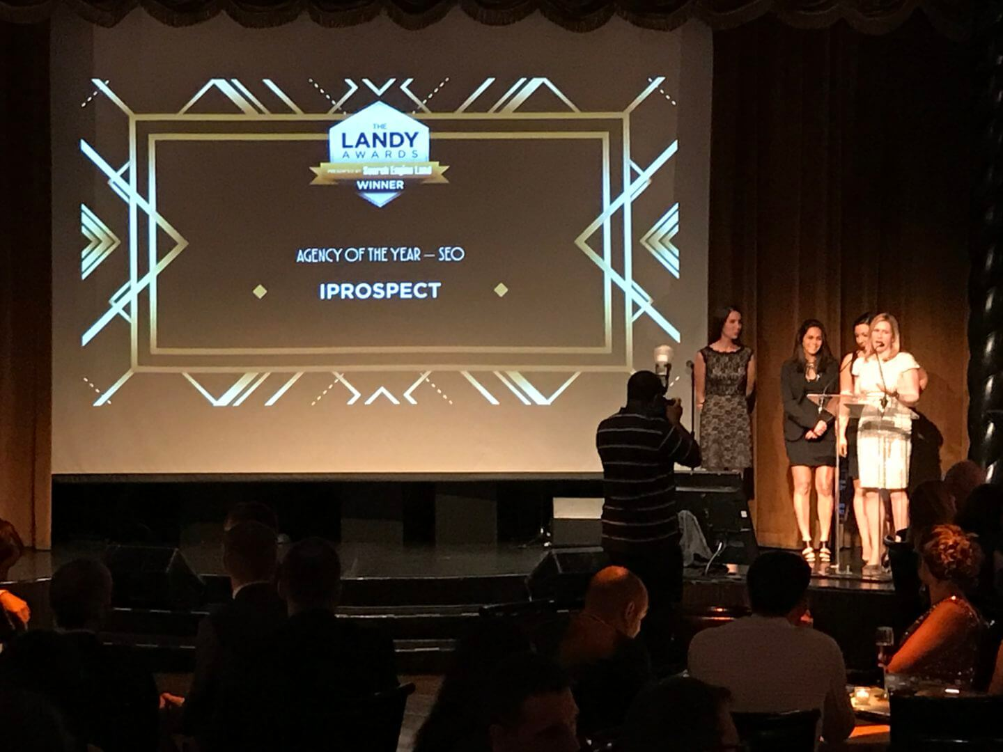iprospect-2016-landy-awards