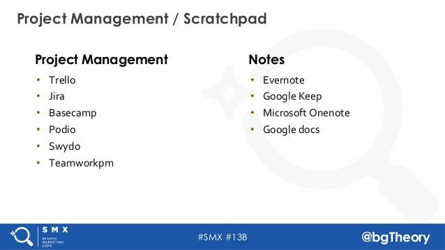 project-management-tools