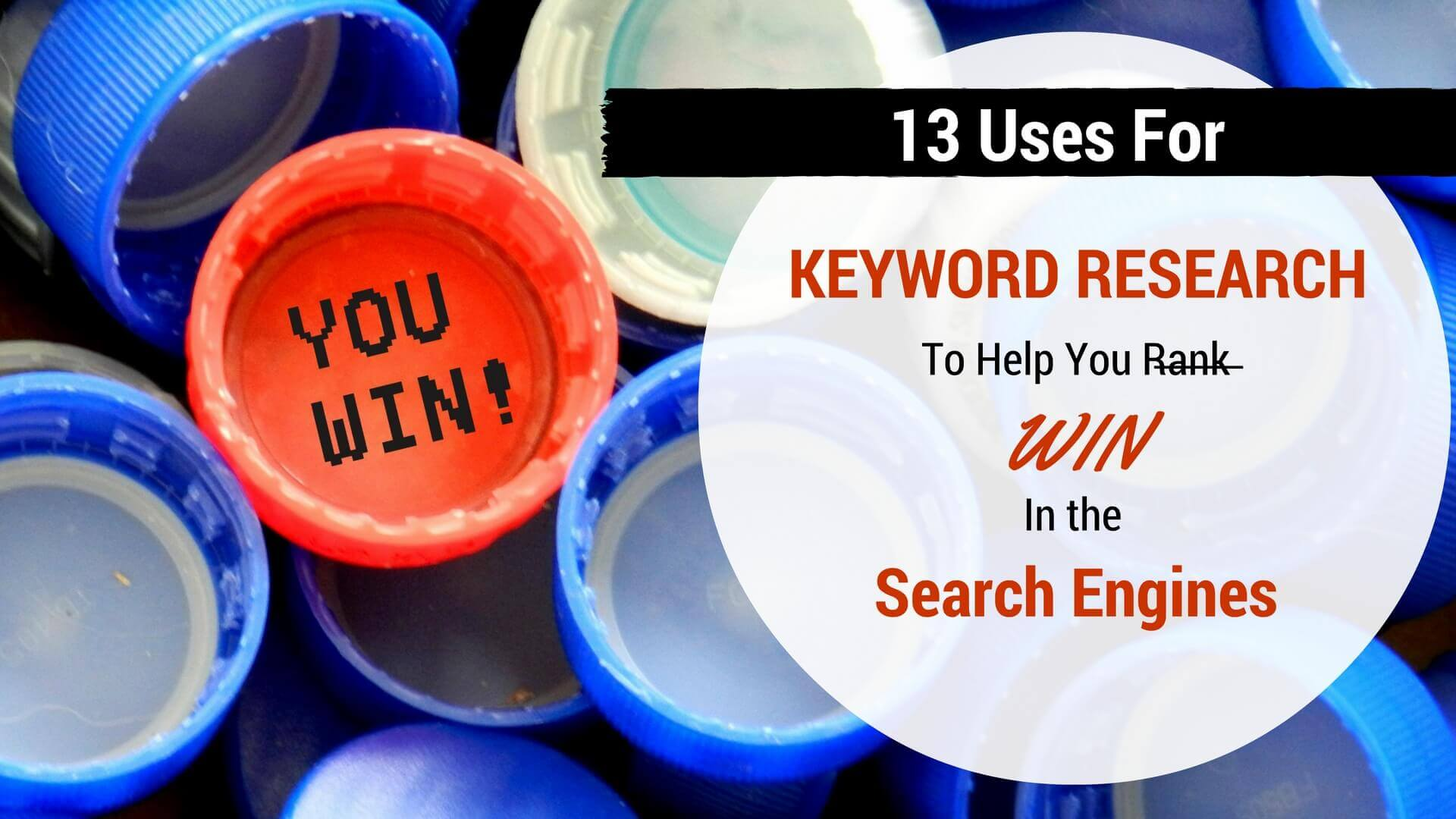 uses-for-keyword-research-sel-1