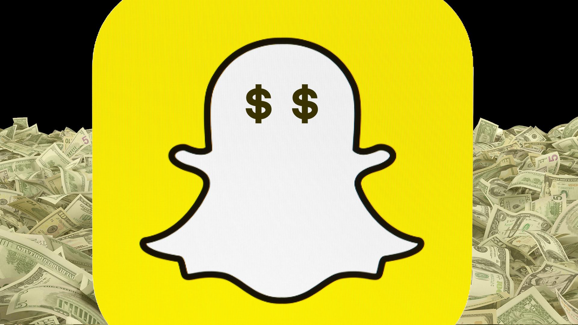 snapchat-money-dollars1-ss-1920