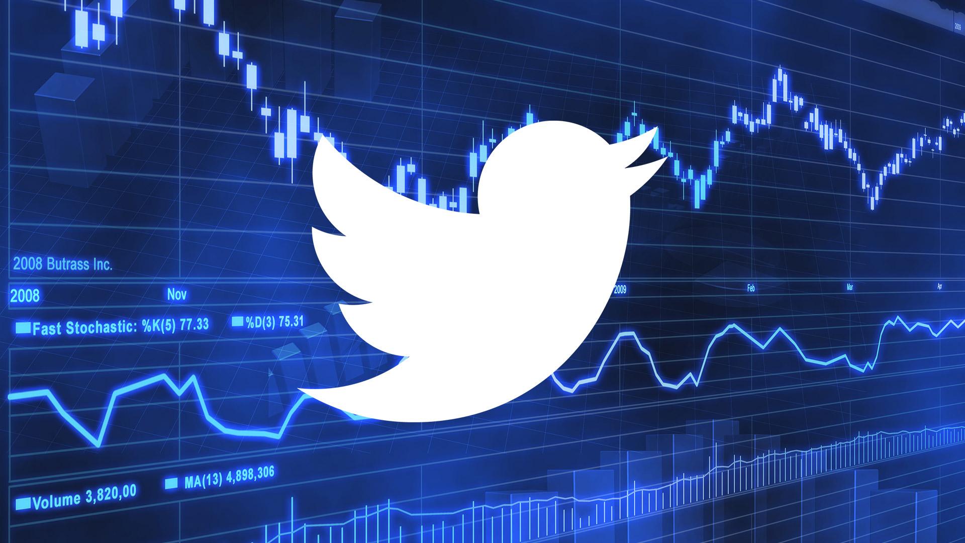 twitter-earnings-ss-1920