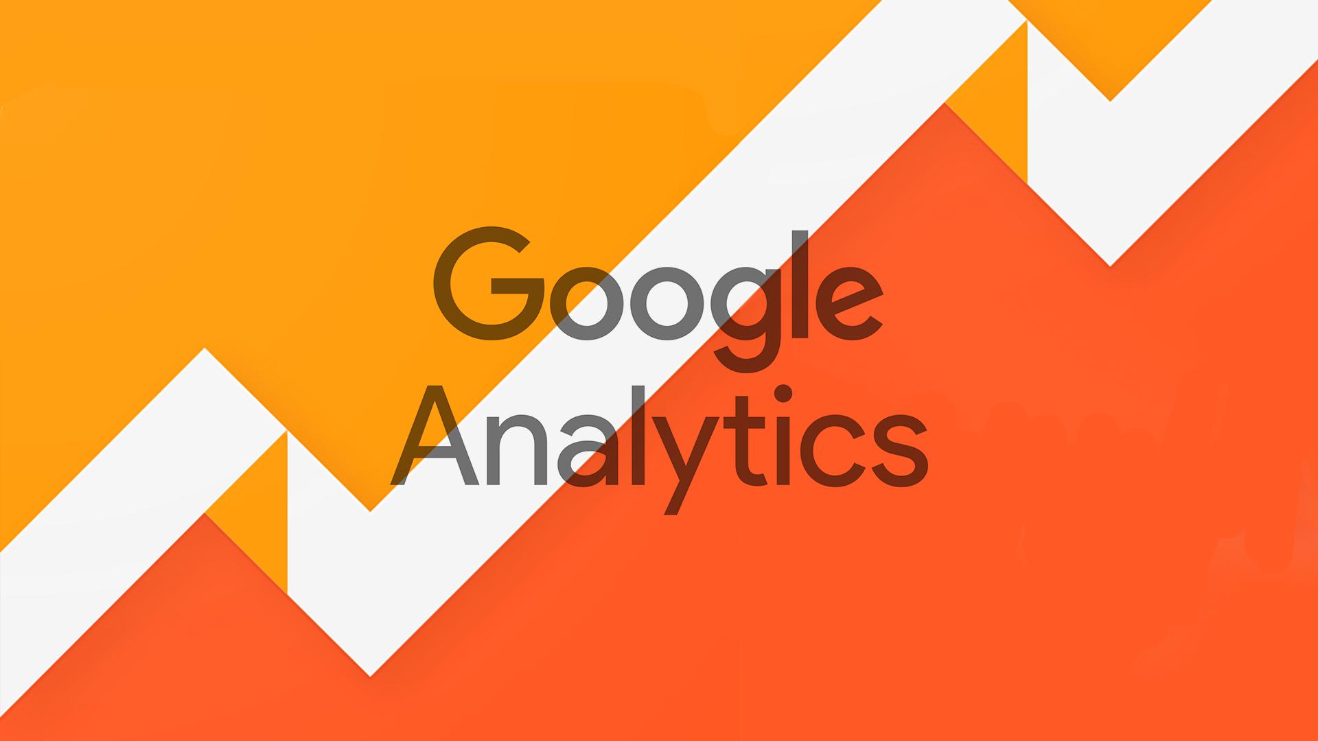 google-analytics-name-block-1920