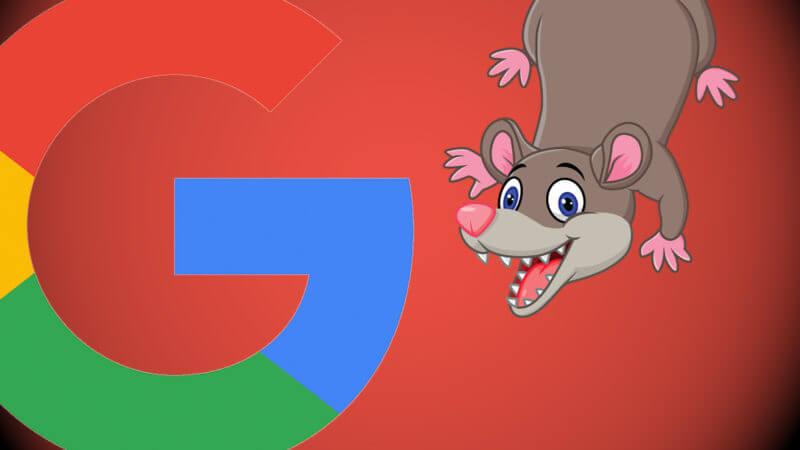 google-possum3-ss-1920