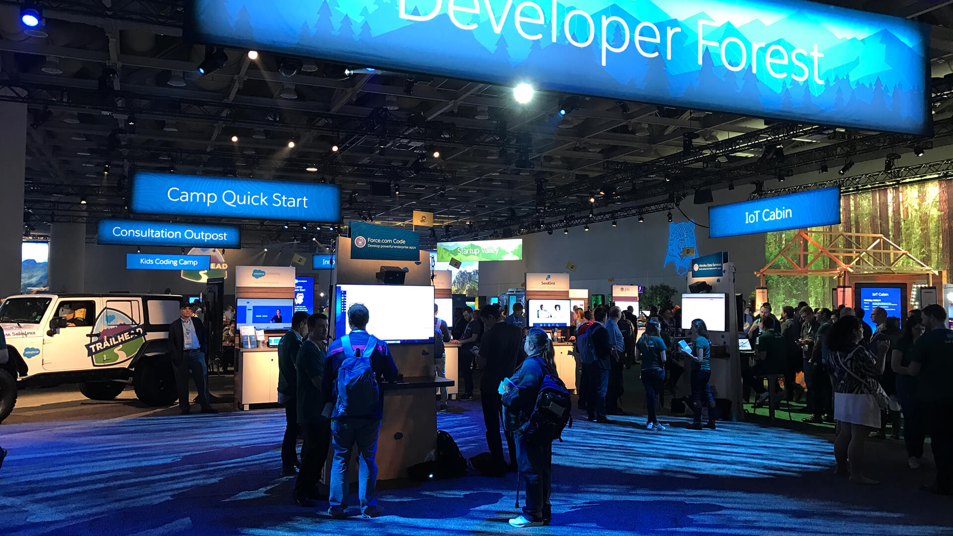dreamforce2016-expo-1920