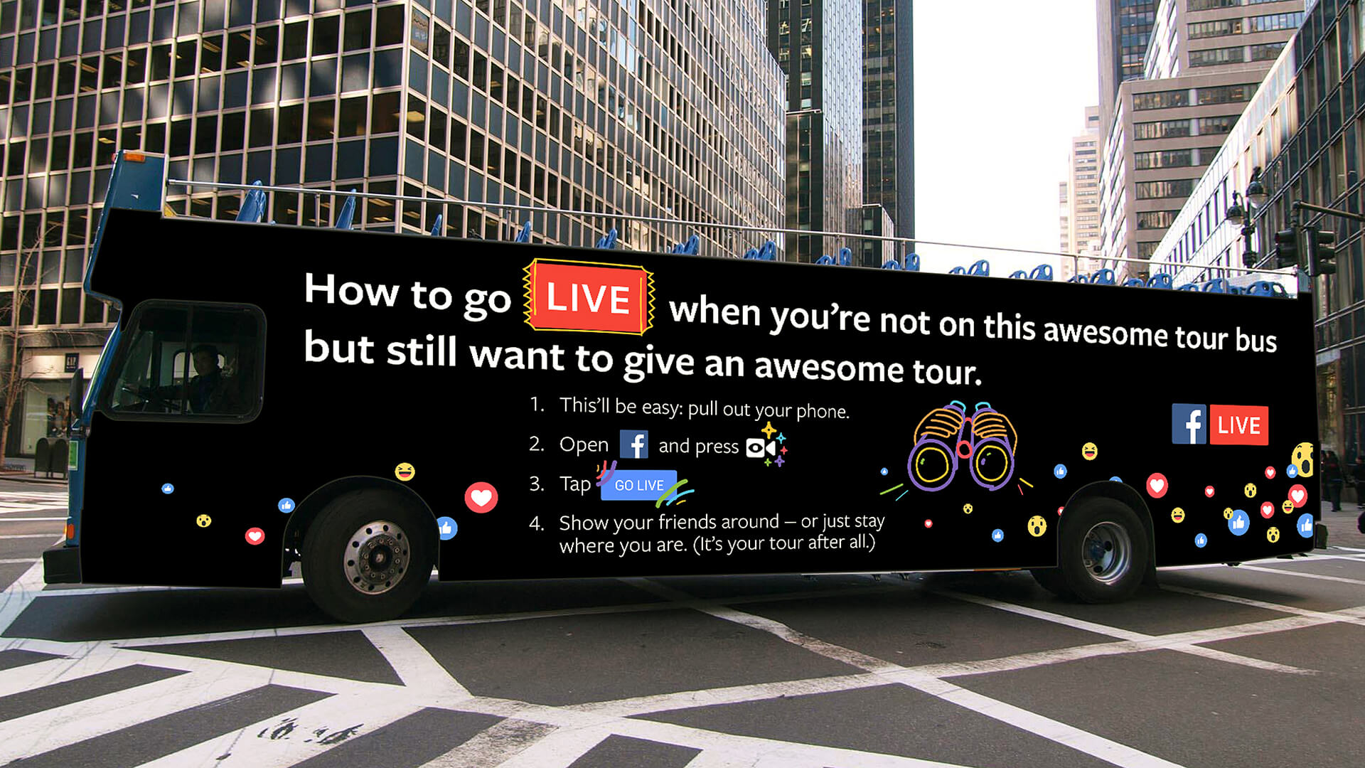 facebook-live-ad-tour-bus