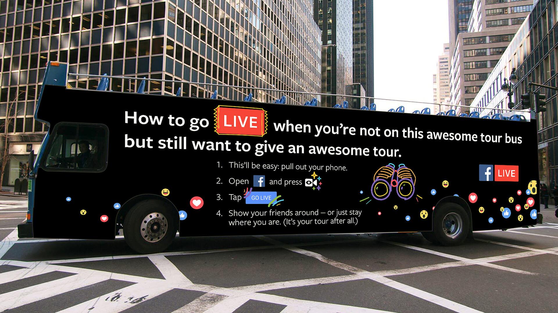 facebook-live-ad-tour-bus