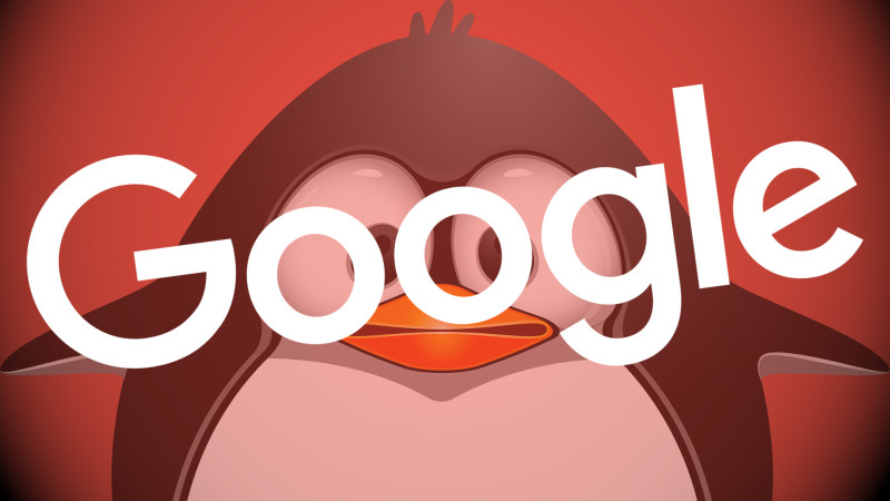 google-penguin-2016k-ss-1920